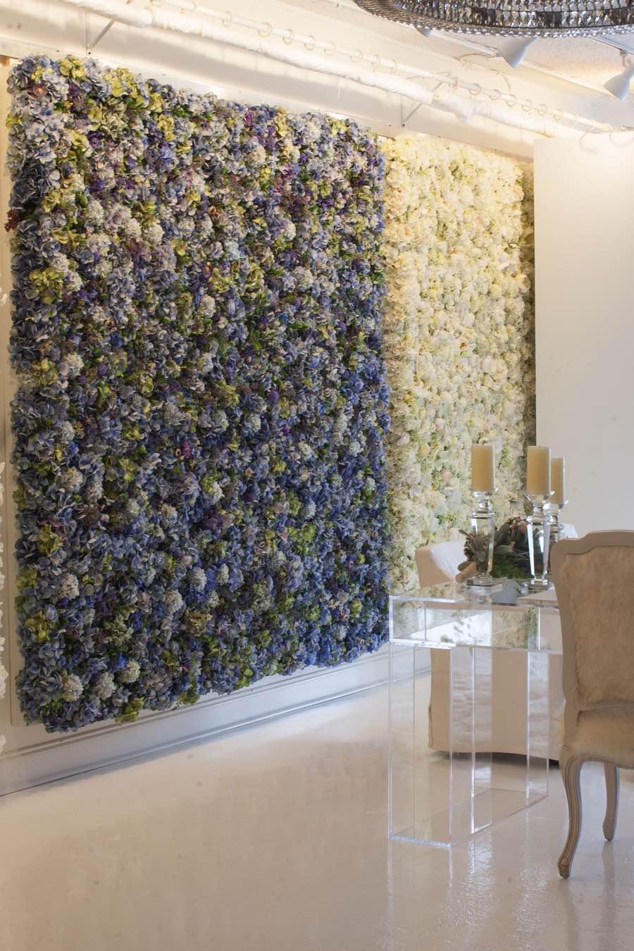 nicol-floral-design-showroom-6
