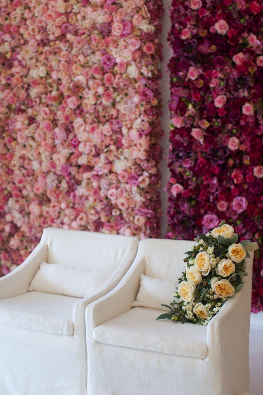 nicol-floral-design-showroom-7