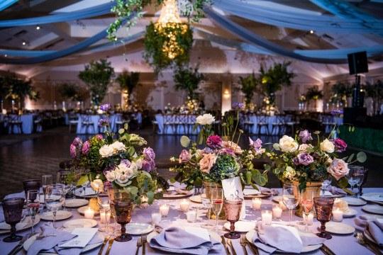 wedding-trends-outdoors