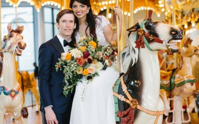 please-touch-museum-wedding-carousel
