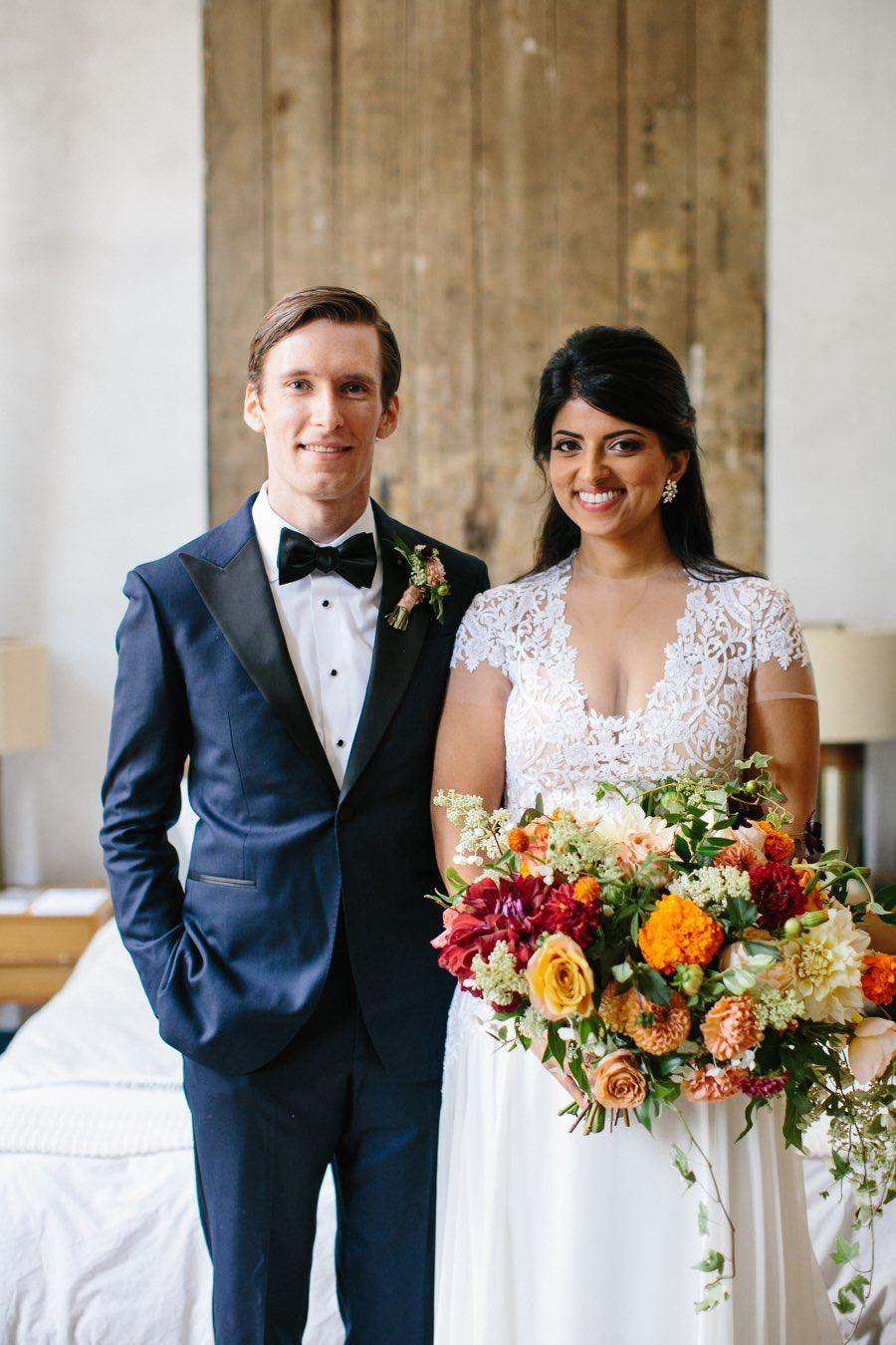 simran-dhillon-kevin-godshalk-wedding