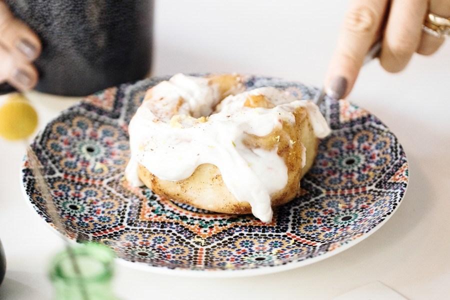 spice finch breakfast brunch rittenhouse
