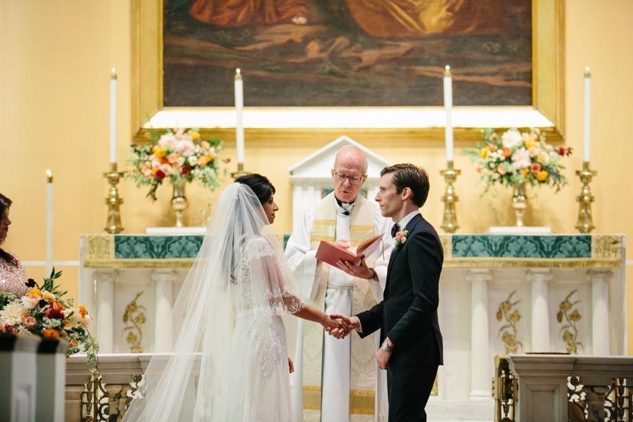 st-josephs-church-wedding-philadelphia