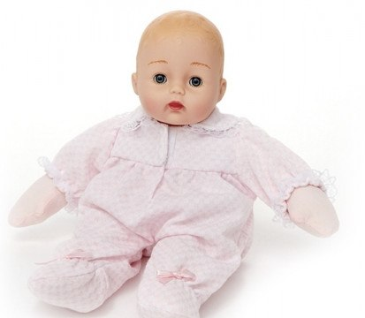 unique-gifts-doll