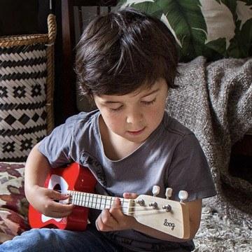 unique-gifts-guitar