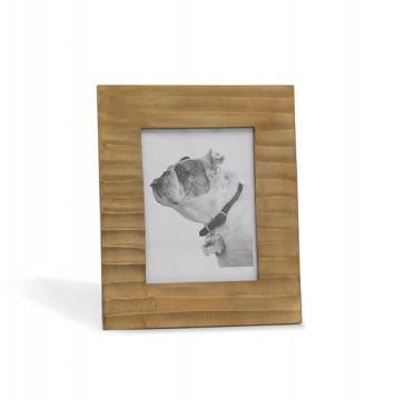 hostess-gifts-frame