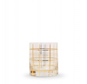 hostess-gifts-glass