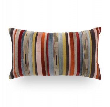 host-gifts-pillow