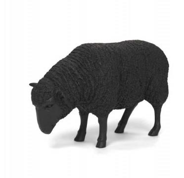 hostess-gifts-sheep