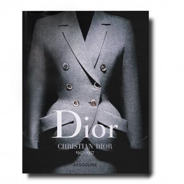 dior-book