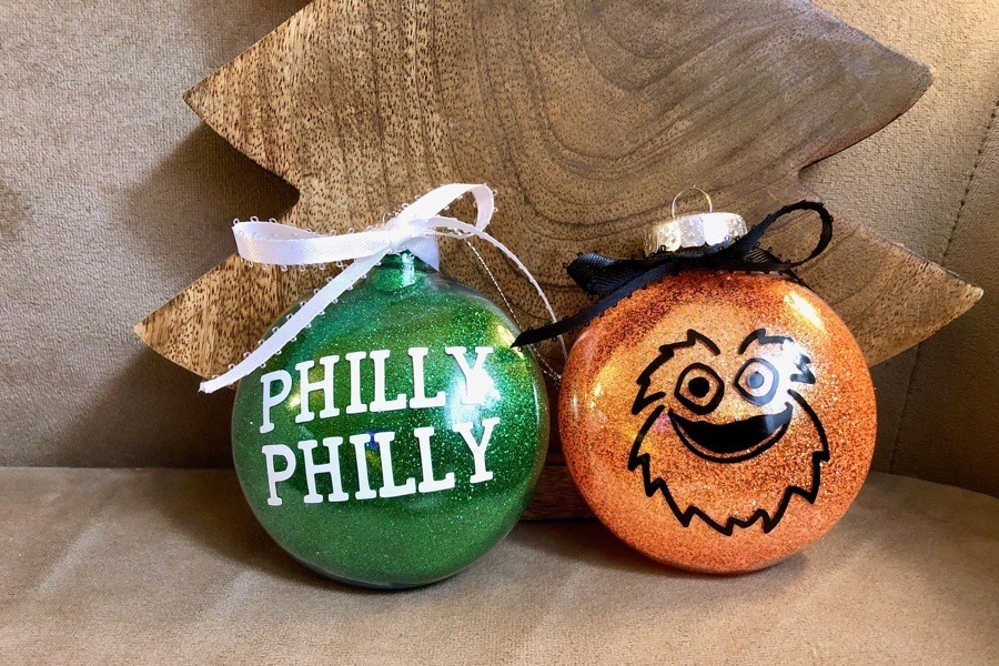 aa7108f388f6b The Ultimate Philly Small Business Holiday Gift Guide