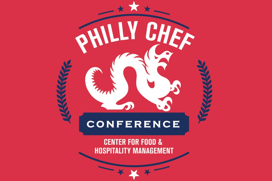 Philly Chef Conference
