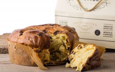 where to buy panettone philadelphia