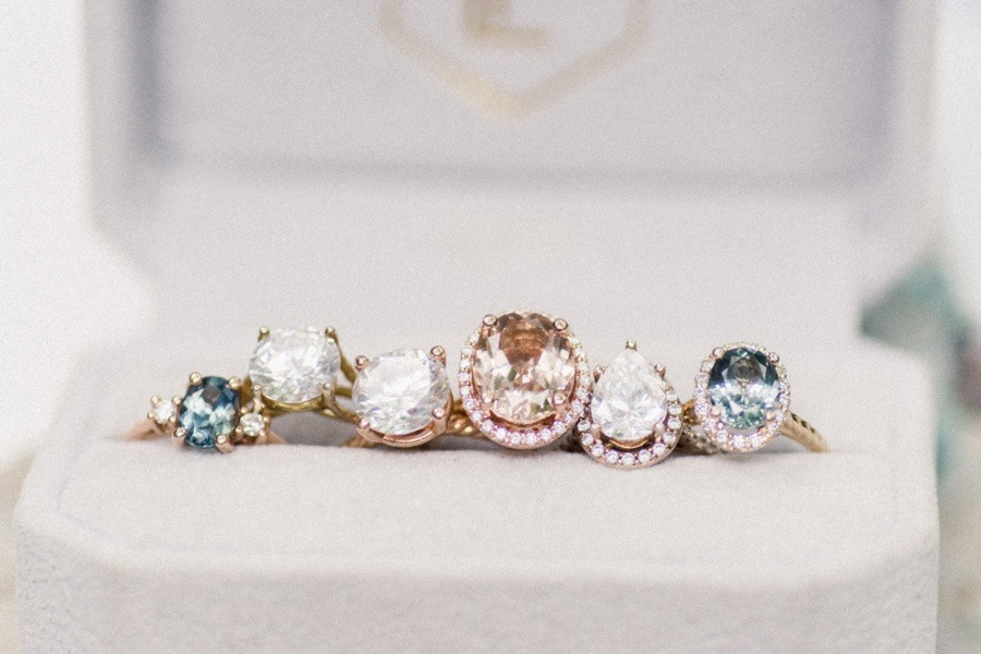 fac328b02a0e 21 Philly Jewelry Stores With Truly Stunning Engagement Rings