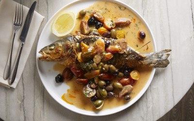 feast seven fishes philadelphia