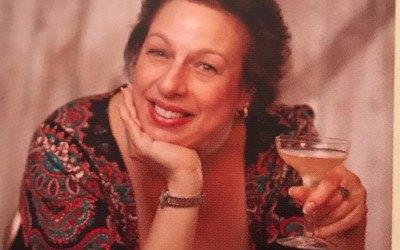 katie loeb hospice bartender philadelphia