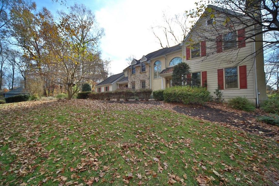open houses delaware chadds ford contemporary colonial