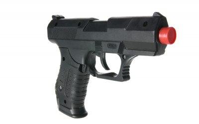 toy guns kenney krasner