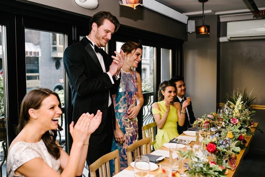 vernick wedding