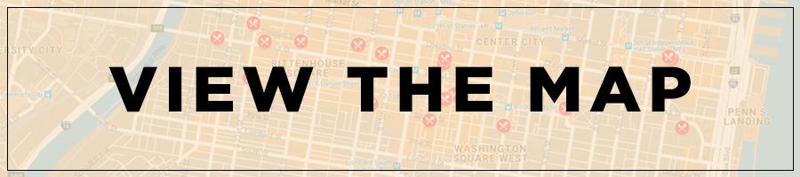 The Best Restaurants In Philadelphia Philadelphia Magazine