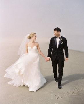fog-wedding