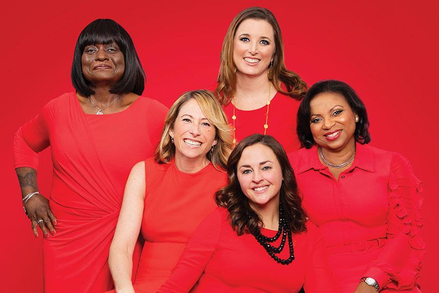 go-red-for-women