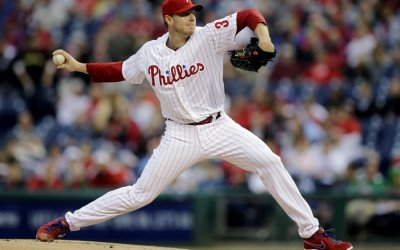 roy-halladay-hall-of-fame