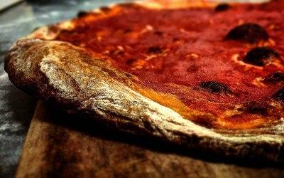 angelos pizzeria south philadelphia