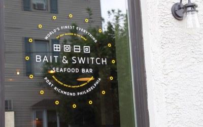 bait switch philadelphia closing
