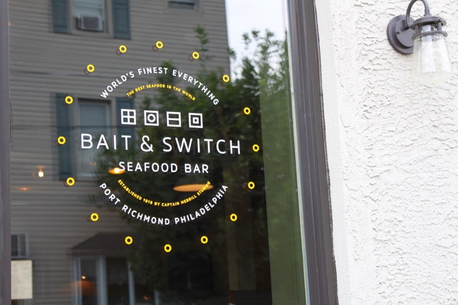 bait switch philadelphia closing