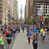Broad Street Run 10-Miler