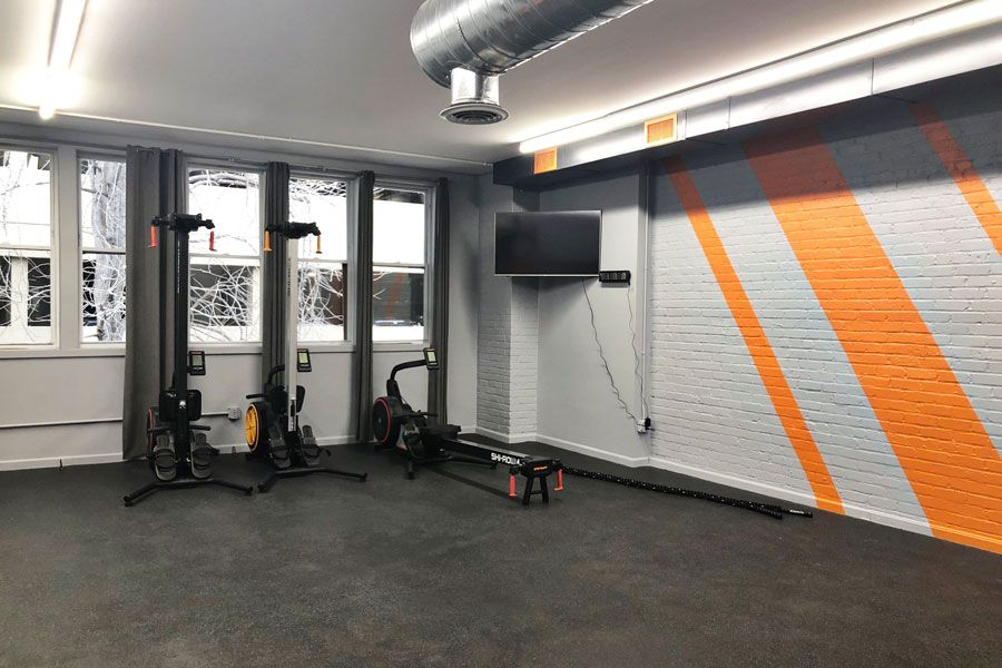fit academy rittenhouse opening