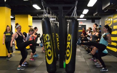 groupon fitness deals