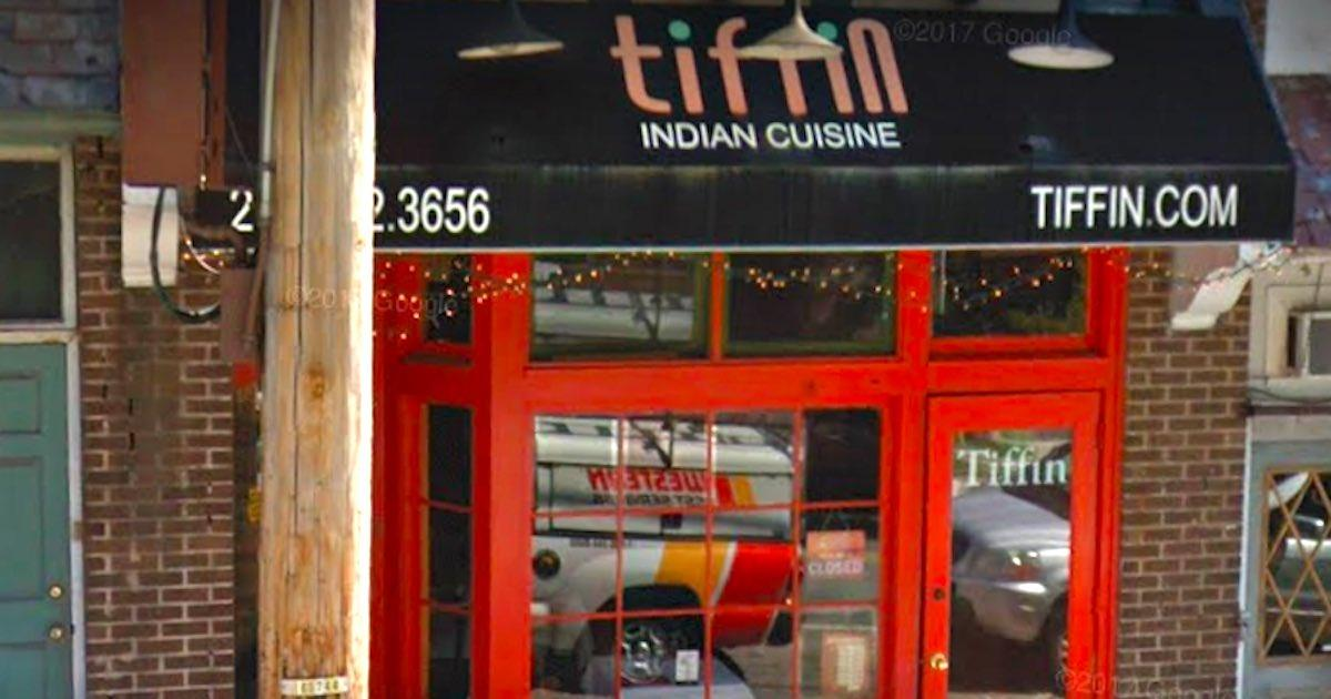 Grubhub Class Action Suit Filed By Philly Indian Restaurant