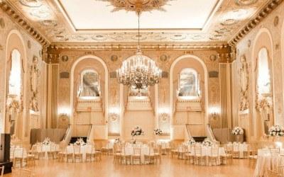 hotel du pont ballroom