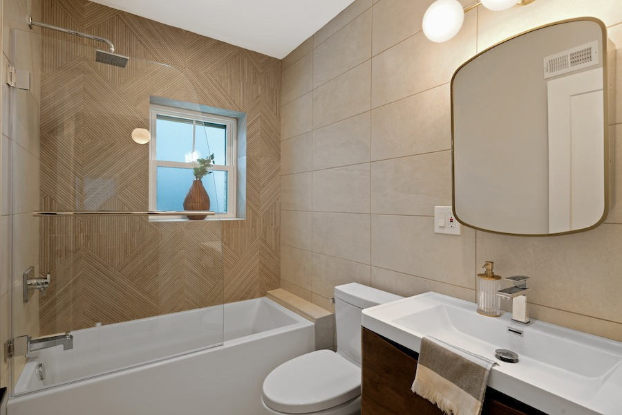 house for sale mt airy airlite rehab bathroom