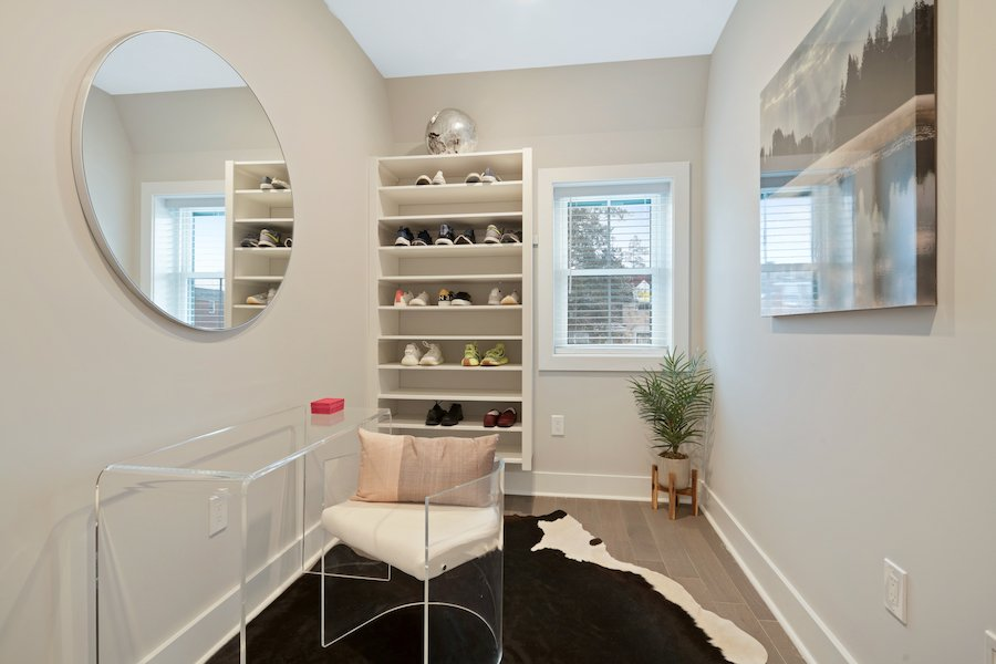 house for sale mt airy airlite rehab bedroom 3