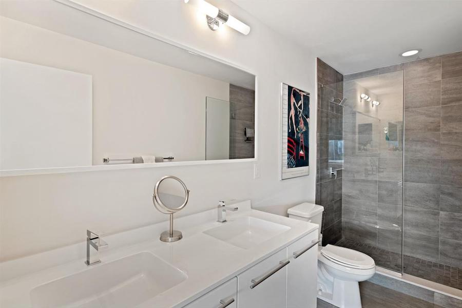 house for sale south kensington contemporary master bathroom