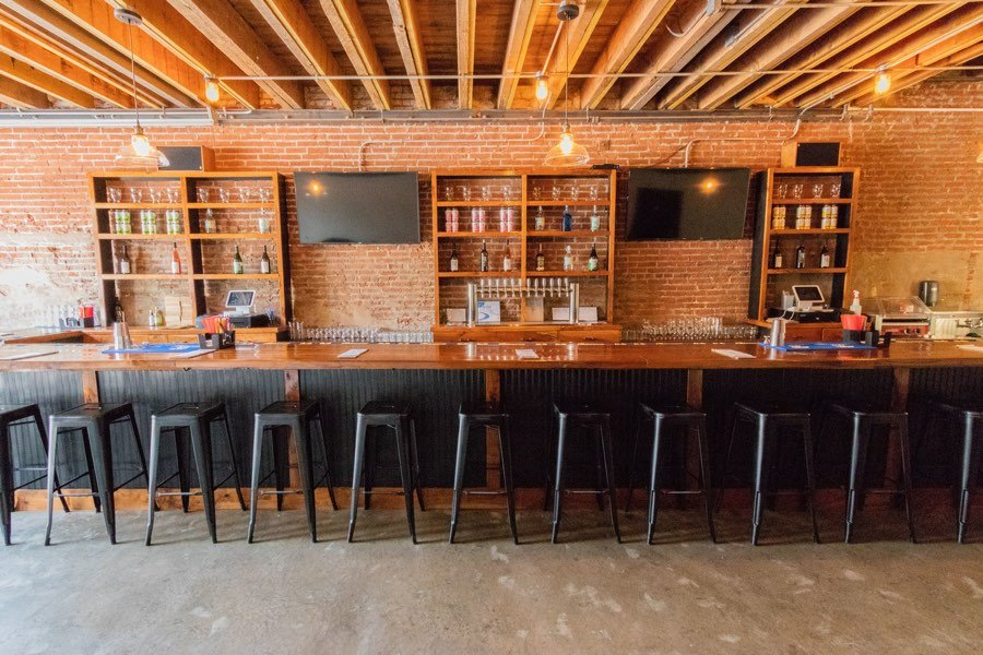 kurant coffee shop girard fishtown philadelphia