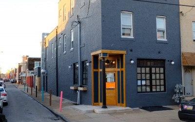 lunar inn bar restaurant port richmond philadelphia