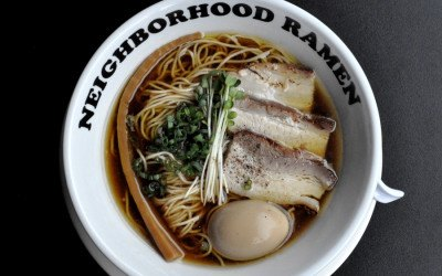 neighborhood ramen philadelphia