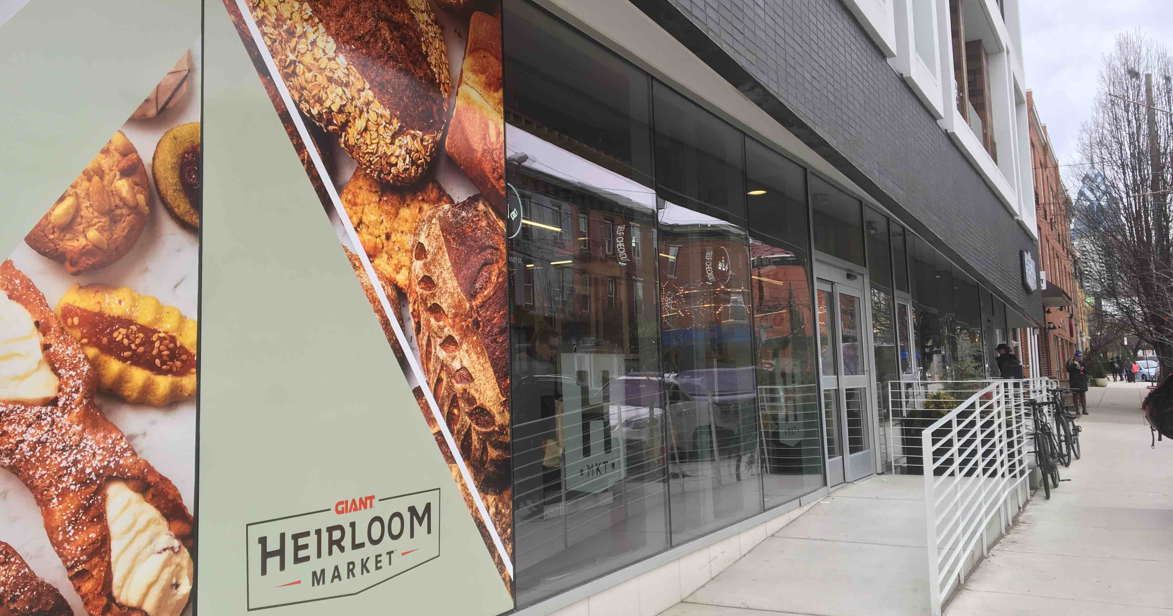 10 Reasons You Ll Love Shopping At The New Giant Heirloom Market