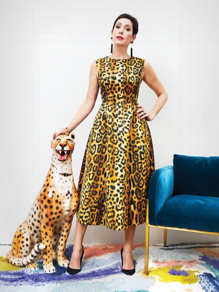 philadelphia fashion