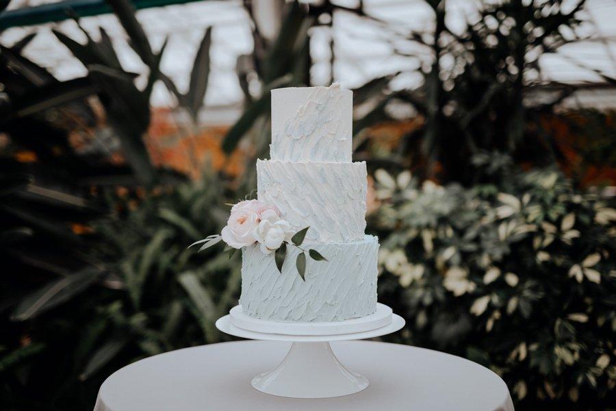 nutmeg cake design cake