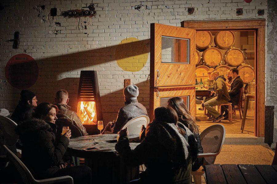 underrated philadelphia restaurants