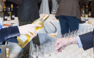 philadelphia wine tasting bordeaux