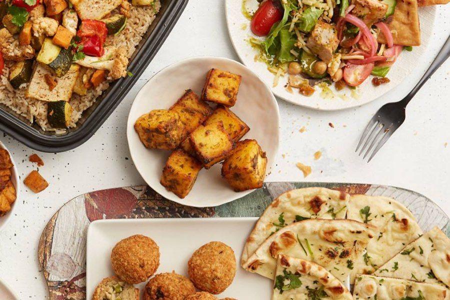 best indian restaurant philadelphia northeast suburbs