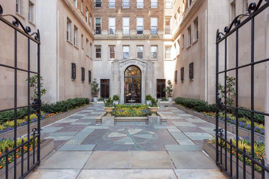 co-op housing philadelphia