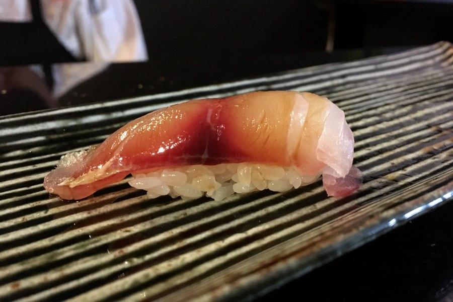 philadelphia sushi dawa fishtown ramen japanese