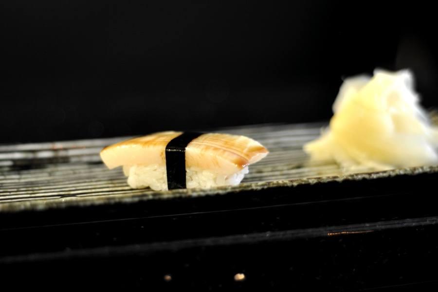 sushi philadelphia omakase fishtown